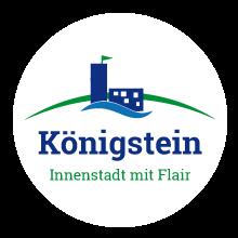 BID Königstein Logo